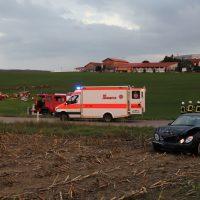 2018-09-07_Unterallgaeu_Oberschoenegg_Unfall_Feuerwehr_00004