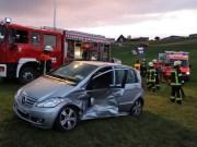 2018-09-07_Unterallgaeu_Oberschoenegg_Unfall_Feuerwehr_00008
