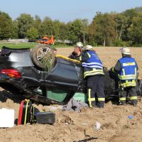 2018-09-08_A7_Berkheim_Unfall_Feuerwehr_00003