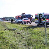 2018-09-08_A7_Berkheim_Unfall_Feuerwehr_00010