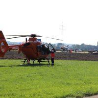 2018-09-08_A7_Berkheim_Unfall_Feuerwehr_00012