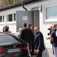 2018-09-15_Guenzburg_Breitenthal_AfD-Wahlveranstaltun_Polizei_00008