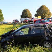 2018-09-20_Biberach_Kirchberg-Sinningen_Unfall-Feuerwehr_00001