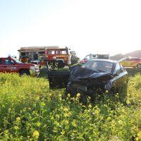 2018-09-20_Biberach_Kirchberg-Sinningen_Unfall-Feuerwehr_00003