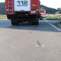 2018-09-20_Biberach_Kirchberg-Sinningen_Unfall-Feuerwehr_00007