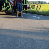 2018-09-20_Biberach_Kirchberg-Sinningen_Unfall-Feuerwehr_00009