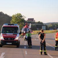 2018-09-20_Biberach_Kirchberg-Sinningen_Unfall-Feuerwehr_00011