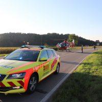 2018-09-20_Biberach_Kirchberg-Sinningen_Unfall-Feuerwehr_00014