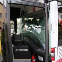 2018-09-22_Bad-Woerishofen_Unterallgaeu_Busbahnhof_Unfall_Busse_Feuerwehr_Bringezu_00006