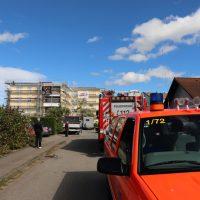 2018-09-23_Biberach_Ochsenhausen_Baugeruest_Feuerwehr_Sturm_00010