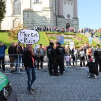 2018-09-30_Unterallgaeu_Ottobeuren_AFD_Bunt_DEMO_Polizei_00008