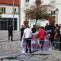 2018-09-30_Unterallgaeu_Ottobeuren_AFD_Bunt_DEMO_Polizei_00010