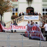 2018-09-30_Unterallgaeu_Ottobeuren_AFD_Bunt_DEMO_Polizei_00023