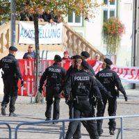 2018-09-30_Unterallgaeu_Ottobeuren_AFD_Bunt_DEMO_Polizei_00027