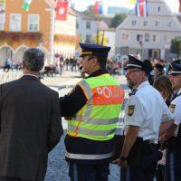 2018-09-30_Unterallgaeu_Ottobeuren_AFD_Bunt_DEMO_Polizei_00030
