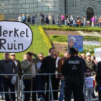 2018-09-30_Unterallgaeu_Ottobeuren_AFD_Bunt_DEMO_Polizei_00031