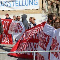 2018-09-30_Unterallgaeu_Ottobeuren_AFD_Bunt_DEMO_Polizei_00037
