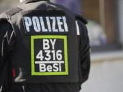 2018-09-30_Unterallgaeu_Ottobeuren_AFD_Bunt_DEMO_Polizei_00040