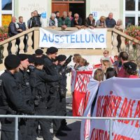 2018-09-30_Unterallgaeu_Ottobeuren_AFD_Bunt_DEMO_Polizei_00061