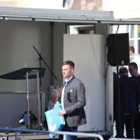 2018-09-30_Unterallgaeu_Ottobeuren_AFD_Bunt_DEMO_Polizei_00100