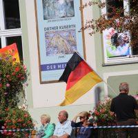 2018-09-30_Unterallgaeu_Ottobeuren_AFD_Bunt_DEMO_Polizei_00103
