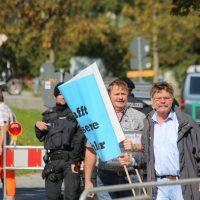 2018-09-30_Unterallgaeu_Ottobeuren_AFD_Bunt_DEMO_Polizei_00109
