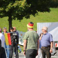 2018-09-30_Unterallgaeu_Ottobeuren_AFD_Bunt_DEMO_Polizei_00115