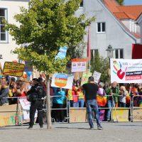 2018-09-30_Unterallgaeu_Ottobeuren_AFD_Bunt_DEMO_Polizei_00136