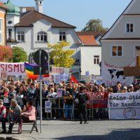 2018-09-30_Unterallgaeu_Ottobeuren_AFD_Bunt_DEMO_Polizei_00137