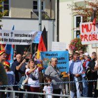 2018-09-30_Unterallgaeu_Ottobeuren_AFD_Bunt_DEMO_Polizei_00139