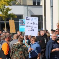 2018-09-30_Unterallgaeu_Ottobeuren_AFD_Bunt_DEMO_Polizei_00141