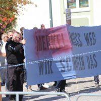 2018-09-30_Unterallgaeu_Ottobeuren_AFD_Bunt_DEMO_Polizei_00159