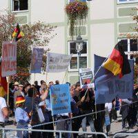 2018-09-30_Unterallgaeu_Ottobeuren_AFD_Bunt_DEMO_Polizei_00165