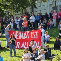 2018-09-30_Unterallgaeu_Ottobeuren_AFD_Bunt_DEMO_Polizei_00186