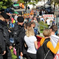 2018-09-30_Unterallgaeu_Ottobeuren_AFD_Bunt_DEMO_Polizei_00192