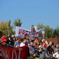 2018-09-30_Unterallgaeu_Ottobeuren_AFD_Bunt_DEMO_Polizei_00199