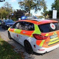 K1600_25.09.2018 Unfall Fußgaenger PKW Mindelheim Bringezu (6)