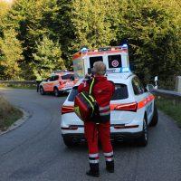 2018-09-30_Unterallgaeu_Aichstetten_Lautrach_Motorrad_Unfall_Feuerwehr_00006