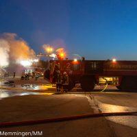 2018-10-10_Allgaeu-Airport_Memmingen_Flughafenfeuerwehr_Uebung_Maximilian-Mair20181010_0004