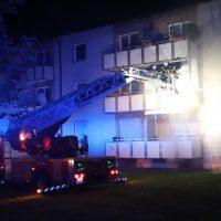 2018-10-11_Memmingen_Mehrfamilienhaus_Kellerbrand_Feuerwehr_Poeppel20181011_0002