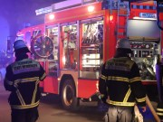 2018-10-11_Memmingen_Mehrfamilienhaus_Kellerbrand_Feuerwehr_Poeppel20181011_0011