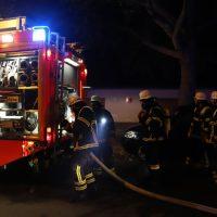 2018-10-11_Memmingen_Mehrfamilienhaus_Kellerbrand_Feuerwehr_Poeppel20181011_0017