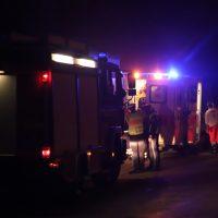 2018-10-11_Memmingen_Mehrfamilienhaus_Kellerbrand_Feuerwehr_Poeppel20181011_0024