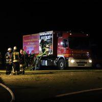 20181012_Ravensburg_Gaisbeuren_Brand-Futtertrocknung_Feuerwehr20181012_0004