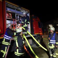 20181012_Ravensburg_Gaisbeuren_Brand-Futtertrocknung_Feuerwehr20181012_0015