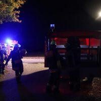 20181012_Ravensburg_Gaisbeuren_Brand-Futtertrocknung_Feuerwehr20181012_0016