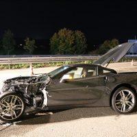 K1600_18.10.2018 Unfall_Bad_Grönenbach_A7_Sportwagen_Pöppel (10)