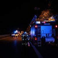 K1600_18.10.2018 Unfall_Bad_Grönenbach_A7_Sportwagen_Pöppel (3)