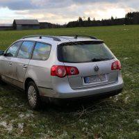 10.12.2018 Unfall A96 LKW Stetten Mindelheim (16)