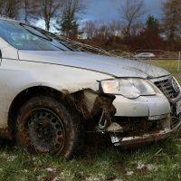 10.12.2018 Unfall A96 LKW Stetten Mindelheim (17)